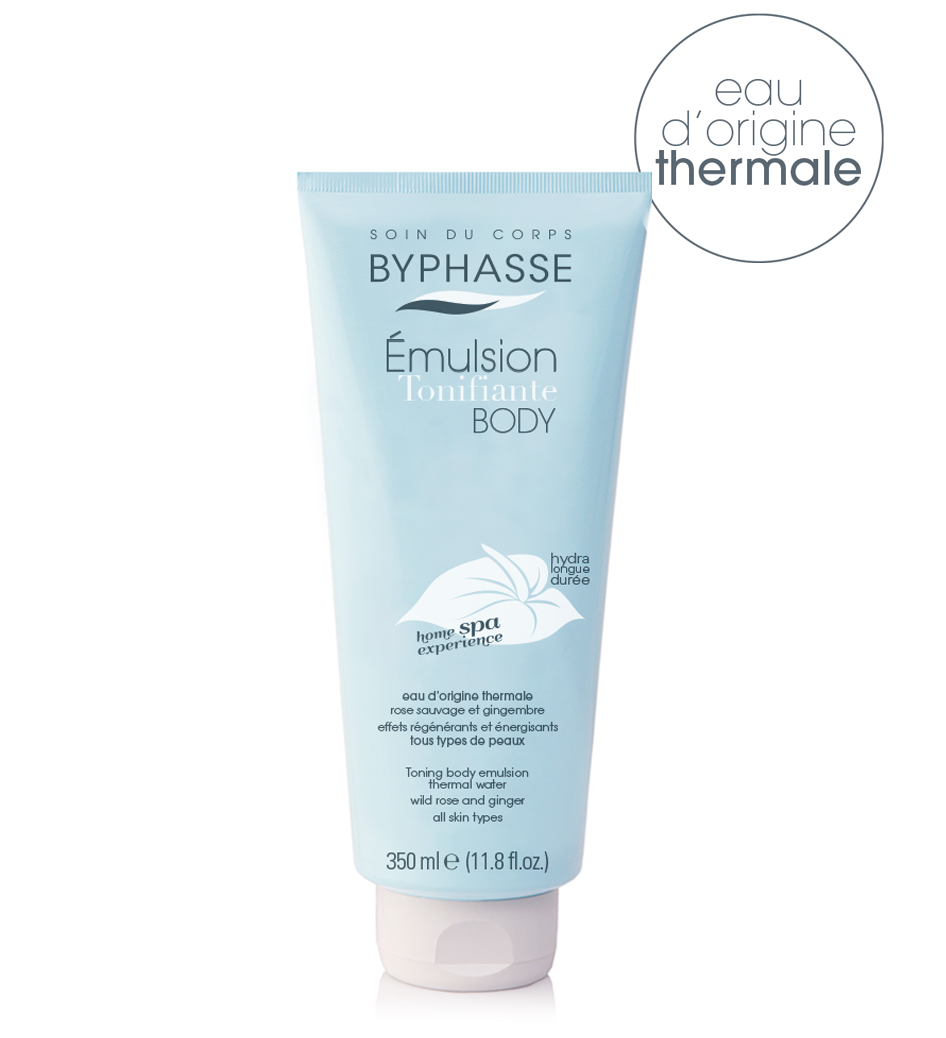 Nice Byphasse Health & Beauty Gel Intime Sensitiv Douceur Other Bath & Body Supplies